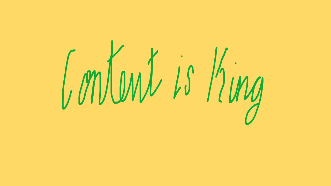 image-media-extinction-content-is-king
